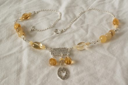 website_citrine_silver_peachquartz_necklace-0044